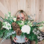 Flower Shop West Kelowna | Passionate Blooms Floral Design | our story