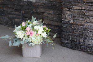 washed colours - Kelowna Flower Delivery Shop | Flower Arrangements & Bouquets - Passionate Blooms
