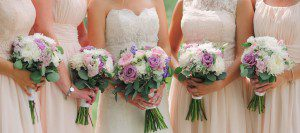 Kelowna Flower Delivery Shop | Flower Arrangements & Bouquets - Passionate Blooms