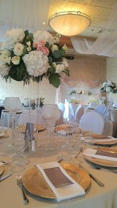 Flower Shop West Kelowna | Passionate Blooms Floral Design | weddings in the okanagan
