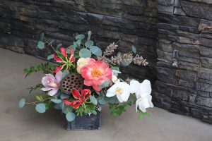 florist arrangements - Kelowna Flower Delivery Shop | Flower Arrangements & Bouquets - Passionate Blooms