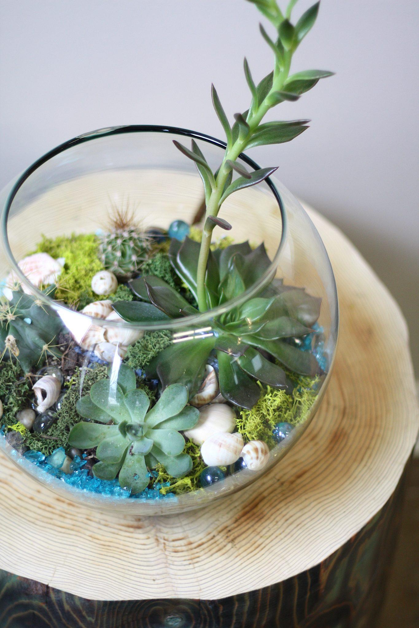 Glass Moss Rd