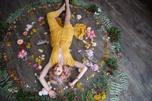Flower Shop West Kelowna | Passionate Blooms Floral Design | Sweet Orchid