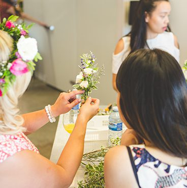 Flower Shop West Kelowna | Passionate Blooms Floral Design