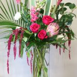Flower Shop West Kelowna | Passionate Blooms Floral Design | the perfect pair