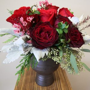 Flower Shop West Kelowna | Passionate Blooms Floral Design | sweet rose