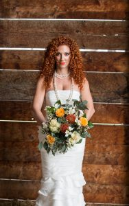 Flower Shop West Kelowna | Passionate Blooms Floral Design | Wedding Floral
