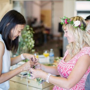 floral arrangements and delivery workshop kelowna