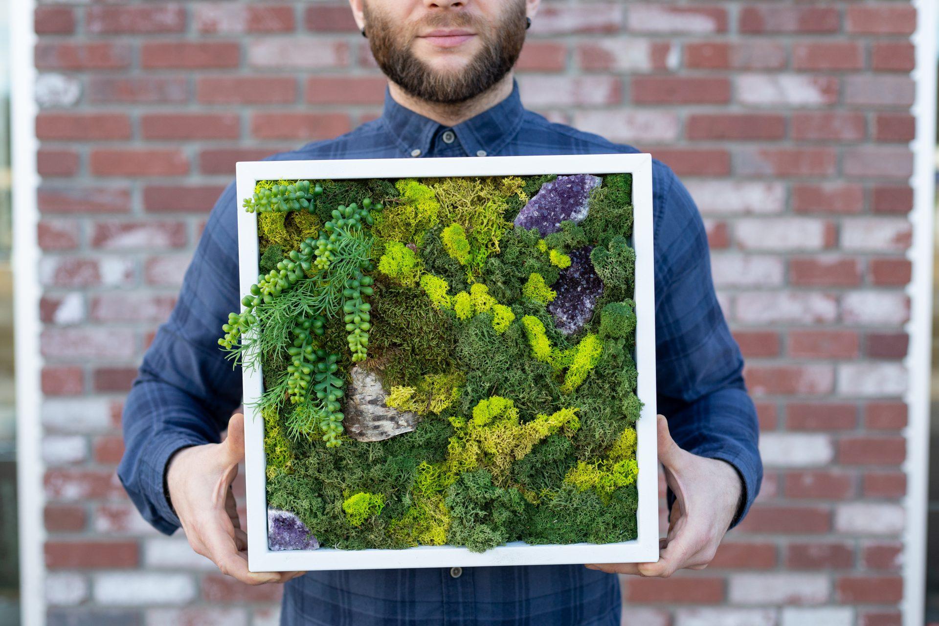 moss-wall-workshop